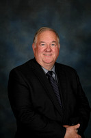 Mayor Dennis Phillips May 15, 2012