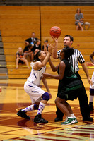 AAU GA Pistols-Gold vs Indiana MBA Select July 8, 2011