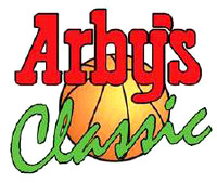 Arby's Classic 2015