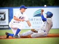 K-Mets vs B-BlueJays 7-27-16