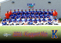 K-Mets Media Day June 20, 2016