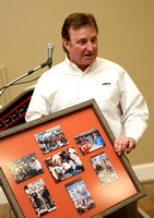 Richard Childress Racing July 13, 2011