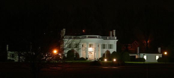 Allen greene photography scenic photos allandale mansion for Allandale house