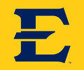 2014 ETSU Football Scrimmage 10-23-2014