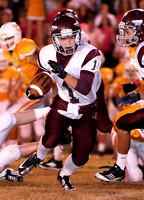 DB @ Central FB Sept 28, 2012