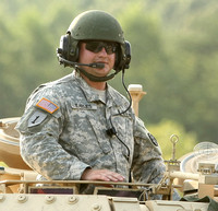 TN Army National Guard Aug 4, 2012