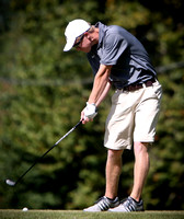 1-AAA Golf District Trn Sep 23, 2013