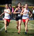 Cross Country Region 1A/AA/AAA Oct. 23, 2014