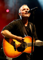 Chris Tomlin Concert July 18, 2013