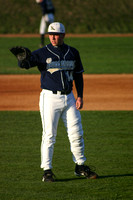 ETSU vs UT April 5, 2006
